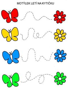 Color Worksheets For Preschool, Preschool Colors, Free Kindergarten Worksheets, Preschool Writing, Preschool Learning Activities, Color Activities, Activities For 2 Year Olds Daycare, Body Parts Preschool, Flashcards For Toddlers