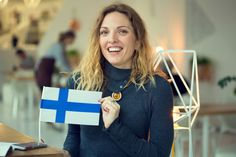The real beauty of the Finnish language is that many of the words are untranslatable into other languages, making them truly unique to the Finnish culture. Finland Destinations, Meanwhile In Finland, Learn Finnish, Finnish Language, Finnish Words, Miss Perfect, My Heritage, Make You Smile, Vocabulary
