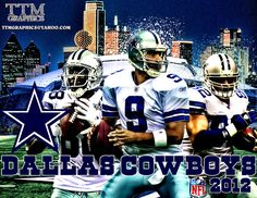 Watch more like Dallas Cowboys Iphone Wallpaper Epic Car Dallas Cowboys Posters, Dallas Cowboys Funny, Dallas Cowboys Pictures, Dallas Cowboys Football, Football Team, Cowboy Images, Cowboy Pictures, Dallas Cowboys Wallpaper Iphone, Tony Romo