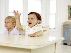 Aprende cómo puedes fomentar el desarrollo del habla de tu niño, de acuerdo a su estilo de aprendizaje. Te ofrecemos actividades sencillas y divertidas.