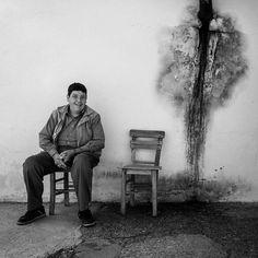 Coffee shops of Turkey #streetphotography #documentaryphotography #blackandwhite #bnw