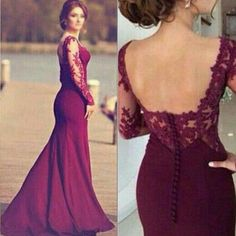 Mermaid%20Lace%20Long%20Sleeve%20Evening%20Gowns%20Sweetheart%20Neck%20Backless%20Burgundy%20Prom%20Party%20Gowns%20Women'S%20Formal%20Pageant%20Wear%202016%20Arabic%20Vestidos%20Long%20Sleeve%20Evening%20Dresses%20Maxi%20Evening%20Dresses%20From%20Marrysa%2C%20%24118.21%7C%20Dhgate.Com