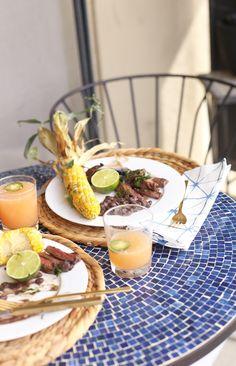 mexican bbq fiesta r
