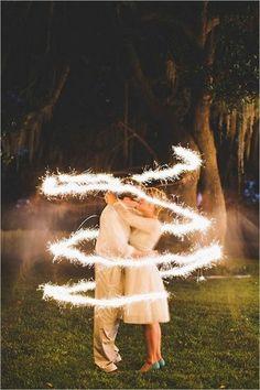 Bride and Groom Wedding Photo Ideas 49