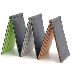 US $9.99 New with tags in Clothing, Shoes & Accessories, Men's Accessories, Money Clips