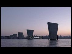 timelapse native shot : 16-03-14 TL- 한강월드컵대교 5252x3030