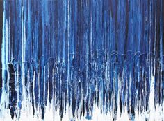 Indigo Soul, Ralph White. I'm looking for blues in my master bedroom. this would work.
