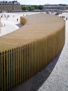 versailles-pavilion-by-explorations-architecture-ea_versailles_0708_02.jpg