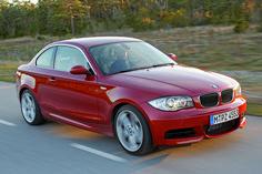 Bmw Suv, Bmw Cars, 135i Coupe, Bmw Car Models, New Bmw 3 Series, Tuning Bmw, Bmw Alpina, Bmw Classic Cars, Bmw Cafe Racer