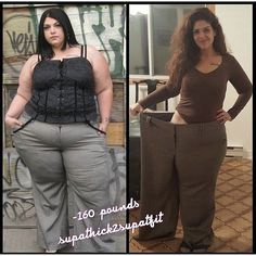 How to lose weight in a 5 days image 5