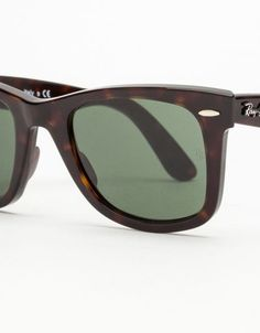 RayBan promotion is about to an end, sale only $14, (hush, there are not  much left, don't tell anyone else)