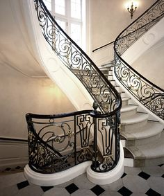 a great wedding venue
