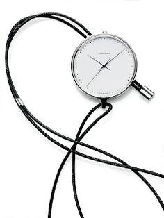 Bell & Ross pocket watch                                                                                                                                                                                 Plus