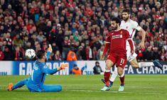 Champions League Semi Finals, Uefa Champions League, Chelsea Football Team, Uefa Super Cup, Club World Cup, Basketball Court, Soccer, Ga In, Liverpool Fc