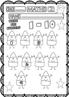 131 best halloween homeschool images in 2013 halloween worksheets halloween halloween activities. Black Bedroom Furniture Sets. Home Design Ideas