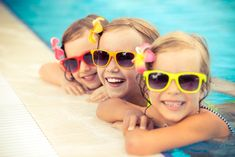 Find Happy Children Swimming Pool Funny Kids stock images in HD and millions of other royalty-free stock photos, illustrations and vectors in the Shutterstock collection. Children Swimming Pool, Swimming Pool Photos, Swimming Pools, Pool Puns, Pool Captions, Beach Puns, Vacation Captions, Pool Party Kids, Leisure Pools