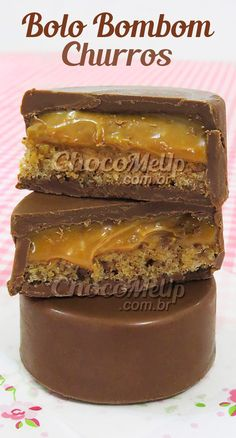 Candy Recipes, Sweet Recipes, Baking Recipes, Cupcakes, Cupcake Cookies, Chocolate Tiramisu, Cupcake Illustration, Cookie Dough Frosting, Best Party Food