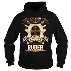 RUDER, RUDERYear, RUDERBirthday, RUDERHoodie, RUDERName, RUDERHoodies