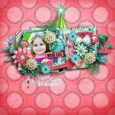 Color Me Festive ~ Kit by Fayette Designs & Jumpstart Designs  http://www.pickleberrypop.com/shop/product.php?productid=35440&cat=0&page=1 Color Me Festive ~ Add-On by Fayette Designs & Jumpstart Designs  http://www.pickleberrypop.com/shop/product.php?productid=35439&cat=0&page=1  Template Follow your dreams by Two Tiny Turtles https://www.pickleberrypop.com/shop/product.php?productid=35352&cat=10 https://www.gottapixel.net/store/product.php?productid=10014262  RAK Myriam