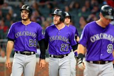 50241d8e7 Rockies' offense earns tacos for the first time in 25 tries; Kyle Freeland  deals again in win over Braves