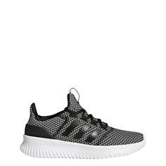 6a27380ab396 (eBay link) Adidas Kids  Cloudfoam Ultimate Running Shoe Adidas  fashion   clothing