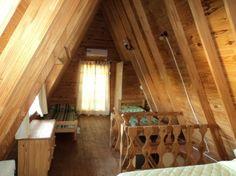 Casas Alpinas Fotos images