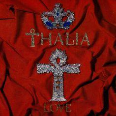 Thalía - Love [AAC M4A] (1992)  Download: http://dwntoxix.blogspot.cl/2016/06/thalia-love-aac-m4a-1992.html
