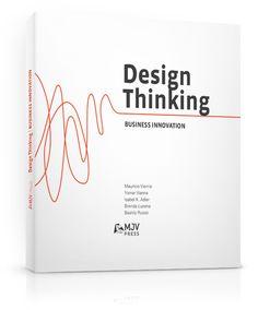 Google Image Result for http://livrodesignthinking.com.br/wp-content/uploads/livro_en1.png