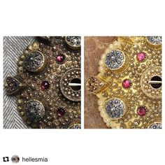 #Repost @hellesmia ・・・ Før og etter. Fått inn en flott 2 farget bolesølje på 14 cm som trengte reparasjon/renovering. Mange kuler manglet,… Sequin Skirt, Sequins, Manga, Skirts, Instagram, Fashion, Mango, Moda, Skirt