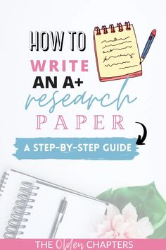 Learn how to write the perfect college research paper with this ultimate guide. Includes research paper topics, tips, hacks, ideas, inspiration, prompts, how to create an outline, and so much more. Perfect for college freshman needing some inspiration and anyone looking for college studying tips to boost their GPA! Pin now to read when you're ready to write your next research paper! #collegetips #writingtips #college #studentlife #student