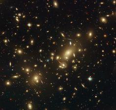 Hubble Top Honderd 51