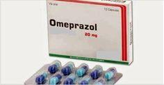 Muita gente já usou Omeprazol para tratar problemas gástricos, mas acredite: ele é uma verdadeira bomba.Para você ter ideia, esse remédio é capaz de inibir o ácido gástrico, que é muito importante para o nosso corpo, pois regula a digestão.