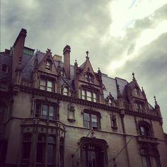 Ukrainian Institute on the Upper East Side 7470cfe0f68f