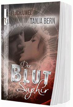 """Guten Abend ihr Lieben! Heute möchte ich euch ein weiteres Buch von Tanja Bern vorstellen! Ihr kennt sie bereits als Autorin von einigen anderen Büchern. Das letzte, das ich euch vorgestellt habe, war """"Am weißen Strand"""" – noch heute träume..."""
