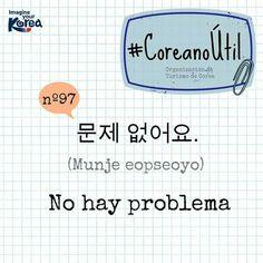 Korean Words Learning, Korean Language Learning, Korean Phrases, Korean Quotes, Learn Korean Alphabet, Learn Hangul, Korean Lessons, Kids Library, How To Speak Korean