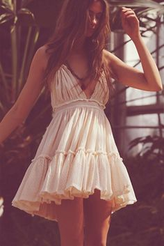 Endless Summer Womens 100 Degree Dress