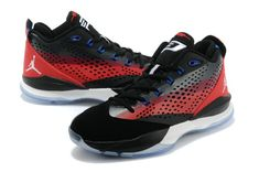 3cd2e304ffd23f 7 Best Nike Jordan CP3 VIII Retro Men images