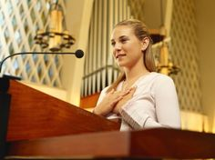 10 Ways to Help Teens Get More from Church