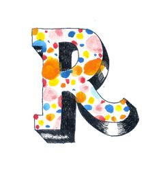 R Alphabet Design ... images about LETTER R / on Pinterest | Letters, Serif and Typography