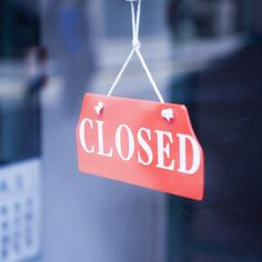 42 Retailers That Wont Be Open on Thanksgiving -- KingstoneInvestmentsGroup.com