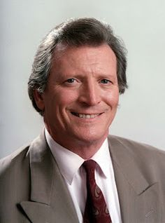 Born: 5th Sept 1935 - Johnny Briggs played Coronation Street's Mike Baldwin.