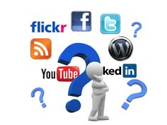 Miguel Baigts te dice cual es  la utilidad de las redes sociales para tú empresa.  Uno de los beneficios más importantes es el de generar una comunicación directa con la gente a través de contenido inteligente y de valor. Es lograr posicionar mediante información a cualquier empresa dentro de los buscadores, de una forma inteligente y directa.  Es también la forma de cerrar cualquier círculo de mercadotecnia de manera integral. www.consultingmediamexico.com #miguelbaigts #redessociales