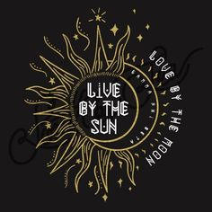 one thousand+ concepts about Solar Designs on Pinterest | Solar Moon, Solar Tattoos .......  Look into more by checking out the photo