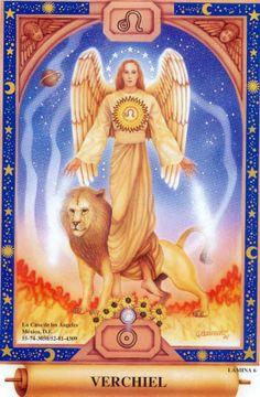 38 mejores imágenes de ANGELES | Angel arcangel, 7 arcangeles ...