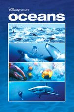 iTunes Movies by Disneynature captured by the latest underwater technologies, OCEANS offers an unprecedented look beneath the sea in a powerful motion picture