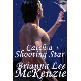 Catch a Shooting Star (Kindle Edition)By Brianna Lee McKenzie