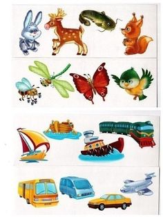 Woodland Animals, Rooster, Montessori, Worksheets, Learning, Forest Animals, Woodland Creatures, Literacy Centers, Countertops