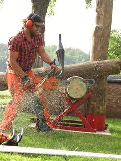 20 best boom lake log jam images rhinelander lumberjack show kids events pinterest