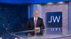 JW Broadcasting: TV por Internet | Testigos de Jehová