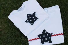 Camisetas Estrella Niño/a